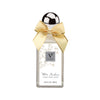 Vanissa Luxury Body Lotion - White Gardenia Scent - White Clear - All Skin Types - Made with Shea Butter