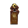 Vanissa Luxury Body Wash Shower Gel - Oriental Poppy Scent - Brown - All Skin Types - Made with Shea Butter
