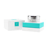 Vanissa hydrating Day Cream - Hydrating Face Cream - Hyaluronic Acid & Bioactive Peptides - Gift Set