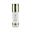 Anti-Aging Eye Cream with Bioactive Peptides & Collagen