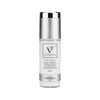 Vanissa hydrating Eye Cream - Hydrating Face Cream - Hyaluronic Acid & Bioactive Peptides - Gift Set