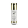 Anti-Aging Facial Cleanser with Bioactive Peptides & Collagen