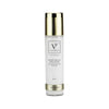 Anti-Aging Facial Serum with Bioactive Peptides & Collagen