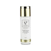Anti-Aging Facial Toner with Bioactive Peptides & Collagen