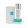 Vanissa Hydrating Facial Toner - Hydrating Skin Care - Hyaluronic Acid & Bioactive Peptides - Gift Set