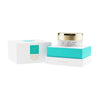 Vanissa Anti-Aging Night Cream - Anti-Aging Cream - Collagen & Bioactive Peptides