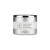 Vanissa Hydrating Night Cream - Hydrating Face Cream - Hyaluronic Acid & Bioactive Peptides - Gift Set