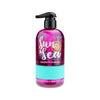 Sun & Sea Sparkling Tide Shower Gel