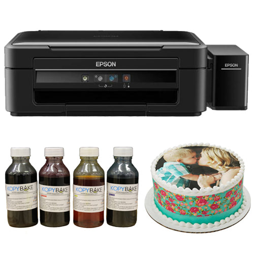 [Buy Affordable Edible Printing Products Online] - KOPYBAKE