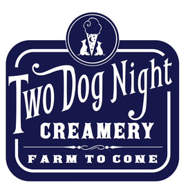 Two Dog Night Creamery
