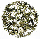 Bai Mu Dan White Tea