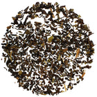 Oolong Earl Grey