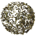 China Pan-Fired Green Tea - SolsticeTeaTraders