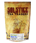 English Breakfast Black Tea - SolsticeTeaTraders