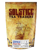 Blue Eyes Hibiscus Herbal Tea - SolsticeTeaTraders