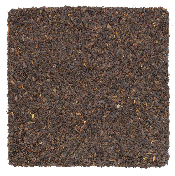 Tropic Flower Black Tea Sample - SolsticeTeaTraders