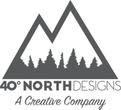 40 North Designs