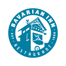Frankenmuth Bavarian Inn Restaurant