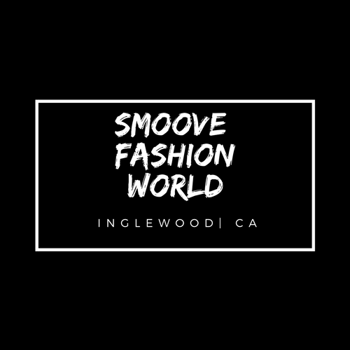 Smoove Fashion World