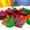 Tips for Using Marijuana Chocolate Molds