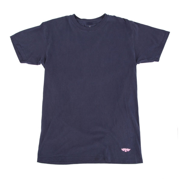 S/S NAVY TENNANTS ONLY