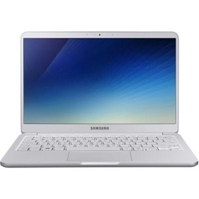 Notebook 9 13 i7 256GB
