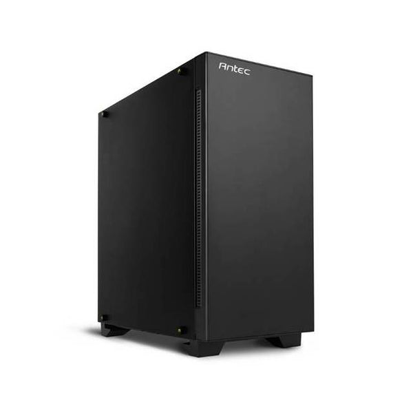 Antec P110 SILENT No Power Supply ATX Mid Tower
