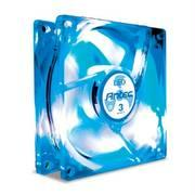 Antec TriCool 120mm Blue LED Case Fan