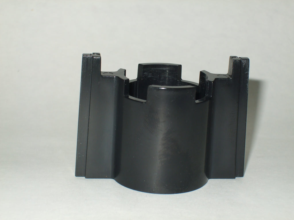 "1"" SCWD (Squid) Wave Maker Carrier Part"
