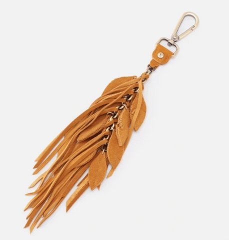 FLAIR Hobo Bag Charm