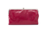 LAUREN HOBO WALLET