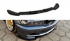 BMW - 3 Series - E46 - M Pack - Coupe - Front Splitter