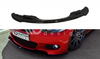 BMW - 3 Series - E92 - M Pack - Preface Model - Front Splitter - Fits With M Performance Splitter