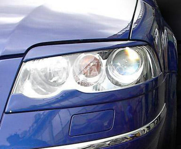 Volkswagen - Passat B5 3BG - Eyebrows