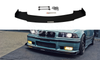 BMW - M3 - E36 - Front Racing Splitter