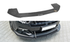 Ford Mustang GT - MK6 - Front Racing Splitter