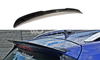 Volkswagen - MK7 Golf - Wagon - Spoiler Extension