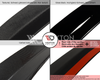 Mini - Cooper - R56 - JCW - Spoiler Extension
