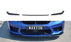 BMW - 5 Series - F90 - M5 - Front Splitter - V2