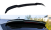Audi - B9 - SQ5 / Q5 S-LINE - Rear Spoiler Extension