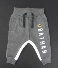 Infant's DC Comics Batman Track Pants
