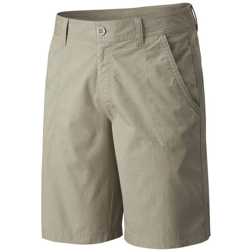 Columbia Men's Tusk Omni-Shade Boulder Ridge 5 Pocket Short (Retail $45)