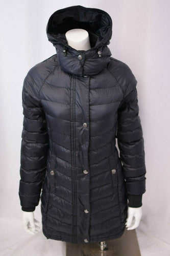 Pajar Women's Callie Jet Black Jacket