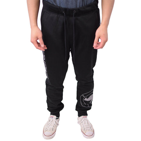 Ecko Function Men's Black Joggers
