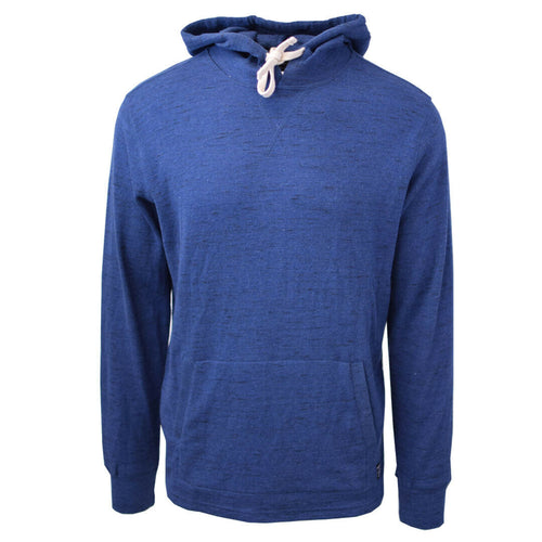 O'Neill Men's Blue L/S Thermal Hoodie