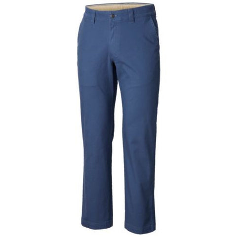 Columbia Men's Dark Mountain Flex ROC Chino Pants