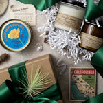 The Californian Box *10% OFF*