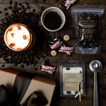 Coffee Lovers Box *20% OFF*