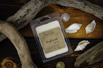Driftwood Wax Melts