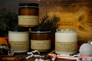 Holiday Mini Best Sellers Gift Set